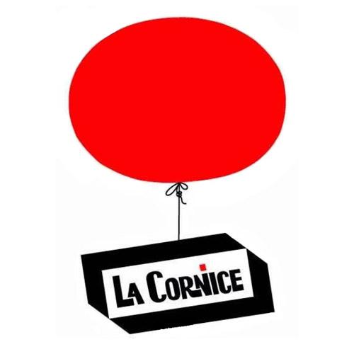 logo-la-cornice