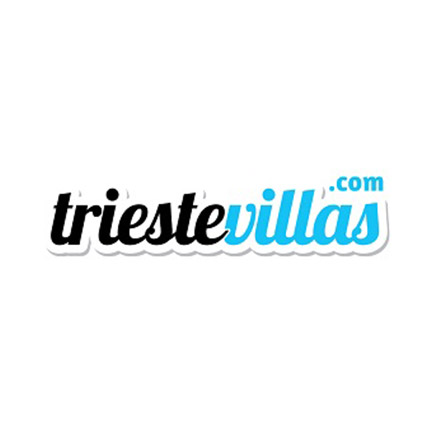 logo-triestevillas