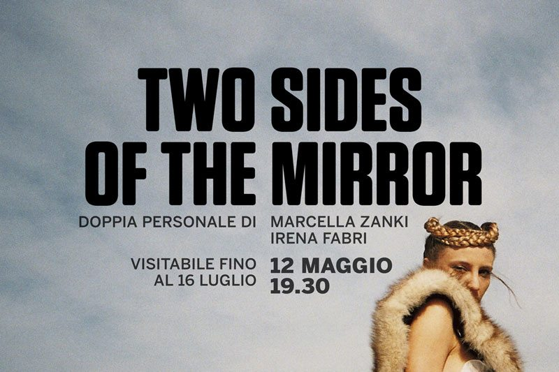 Two-sides-of-the-mirror