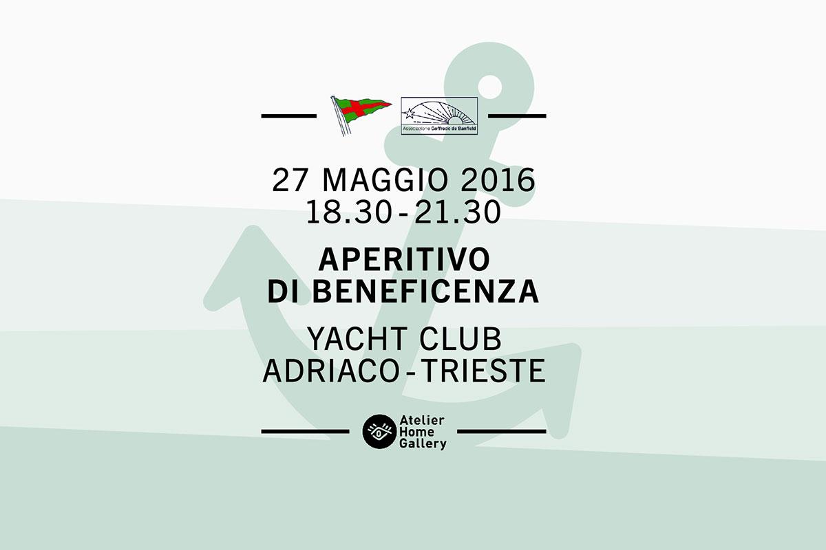 Aperitivo-di-beneficenza_Yacht-Club-Adriaco-1
