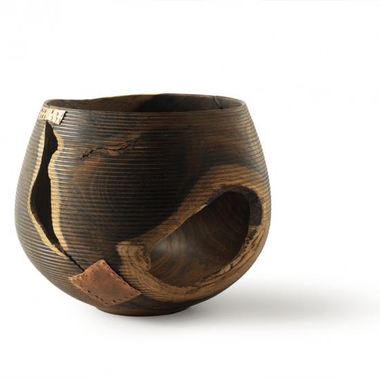 Nodo Atelier | Ceolan