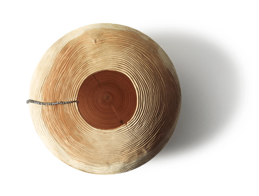 Nodo Atelier | Franceschinis