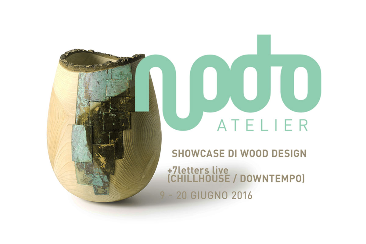Noto-Atelier_showcase-di-wood-design