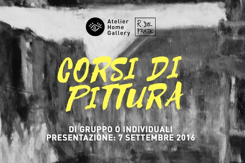 Corsi-di-pittura_Roberto-del-Frate