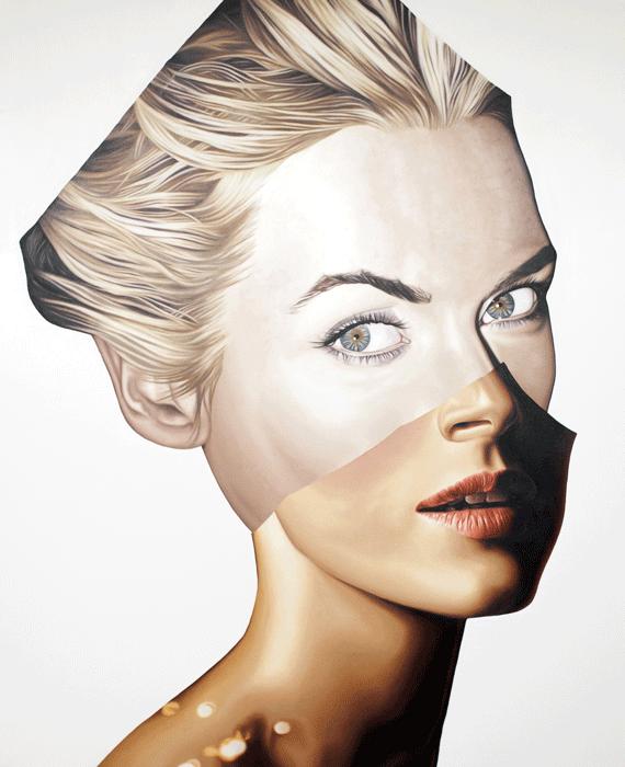 Toni Mazuranic_Atelier Home Gallery