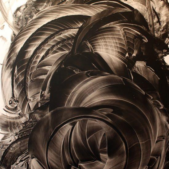 Marek Slavik_Atelier Home Gallery