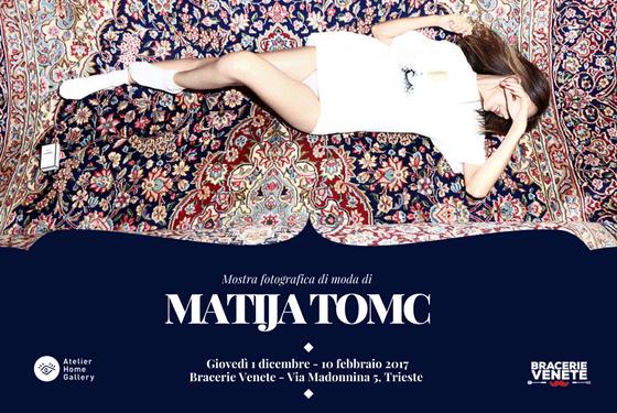 Matija Tomc_Atelier Home Gallery