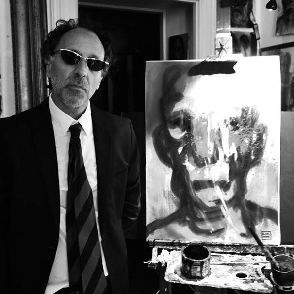 Roberto del Frate_Libera Nos A Malo_Atelier Home Gallery