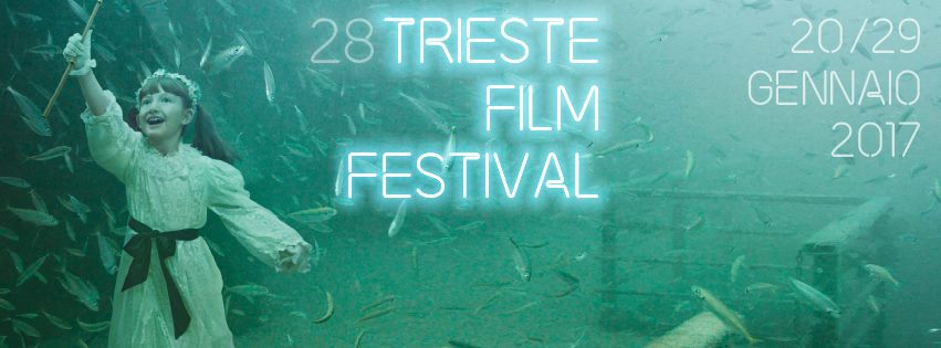 Trieste Film Festival 2016_Electric Sky_Atelier Home Gallery