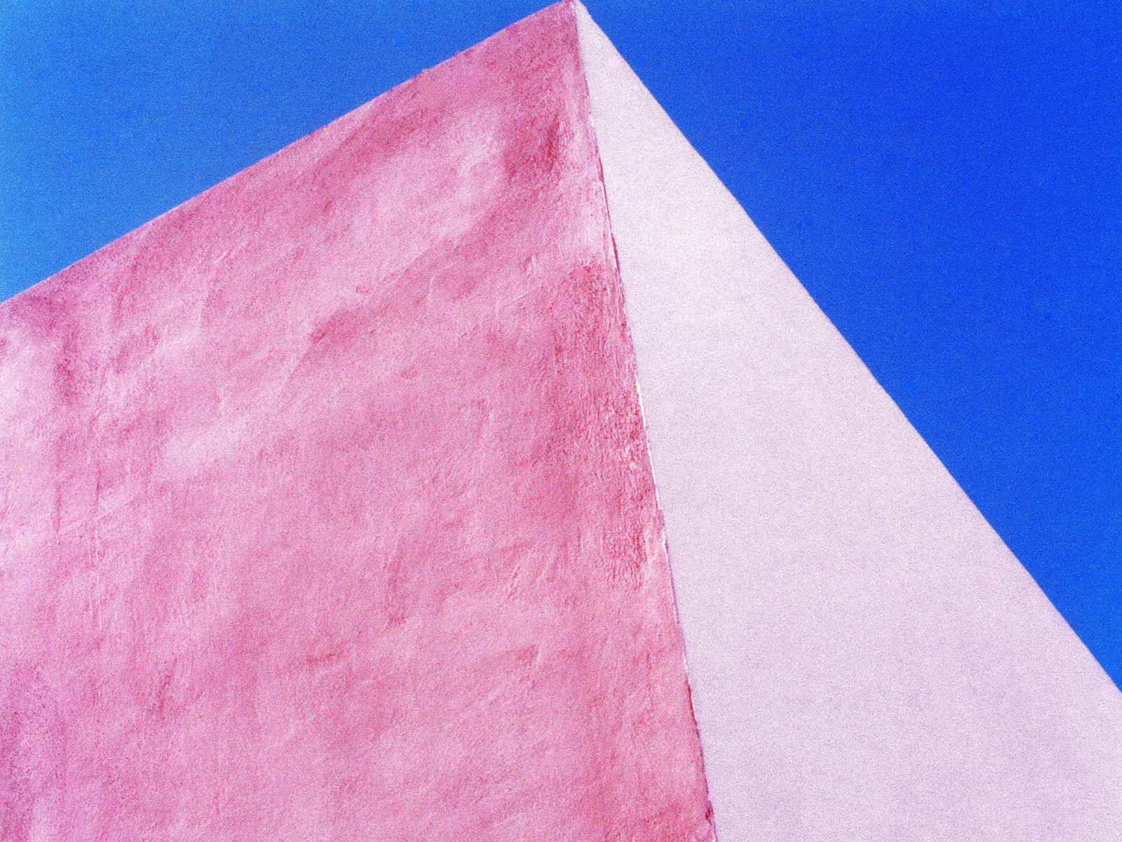 Architecture Slider 1