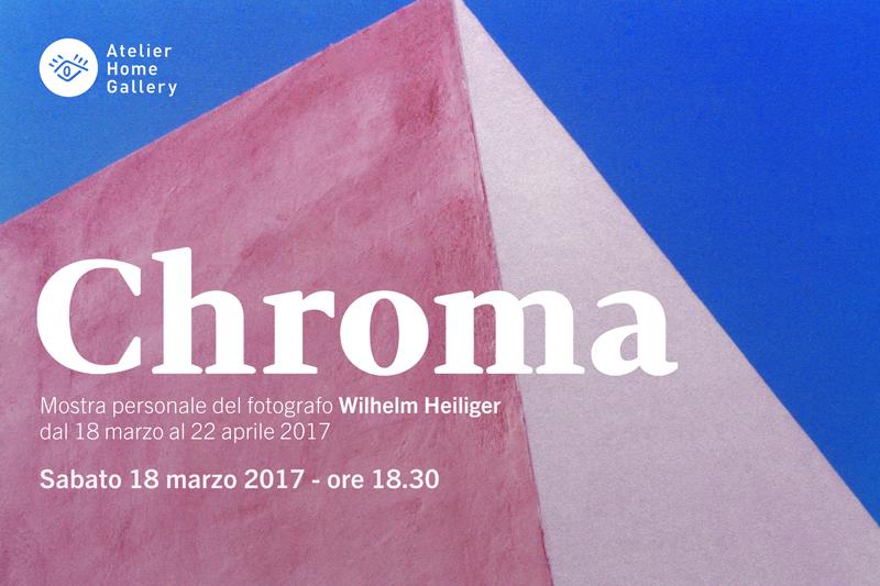 CHROMA di Wilhelm Heiliger_forme e colori_cover