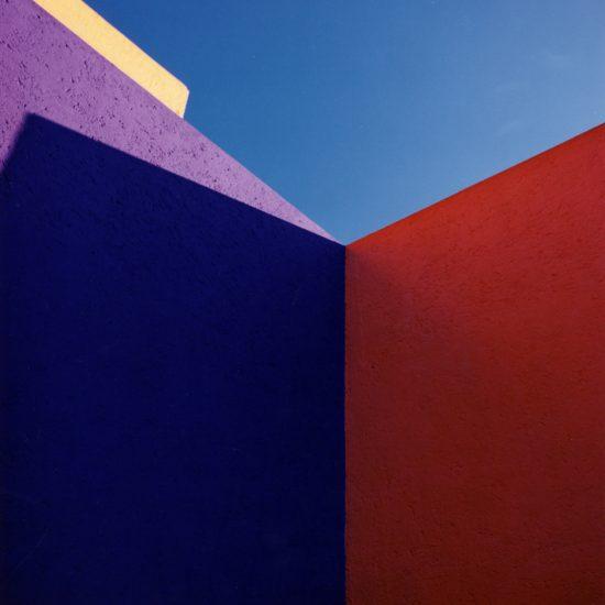 Wilhelm Heiliger_Chroma_Atelier Home Gallery