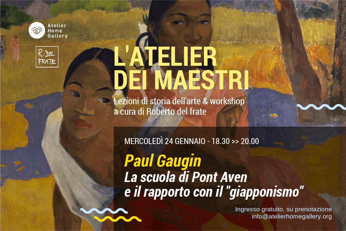 Gauguin_blog_lezioni_arte_Trieste