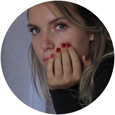 Matilde Tiriticco