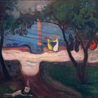 dance-on-shore