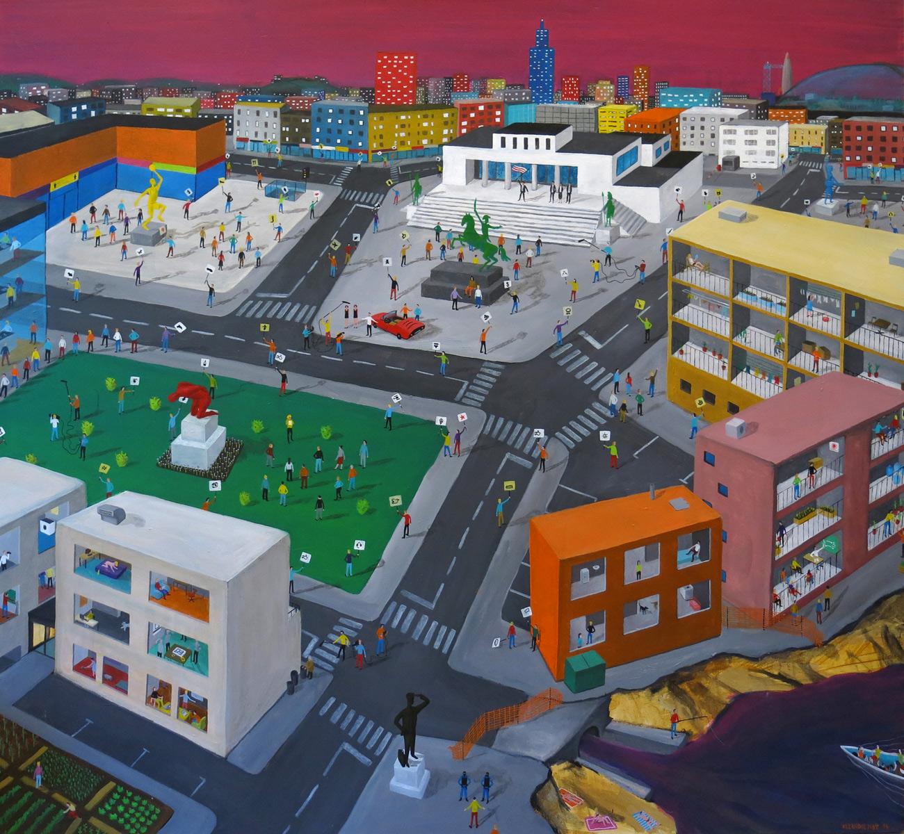 electric sky_third-decade_2015_stas-kleindienst-atelier home gallery
